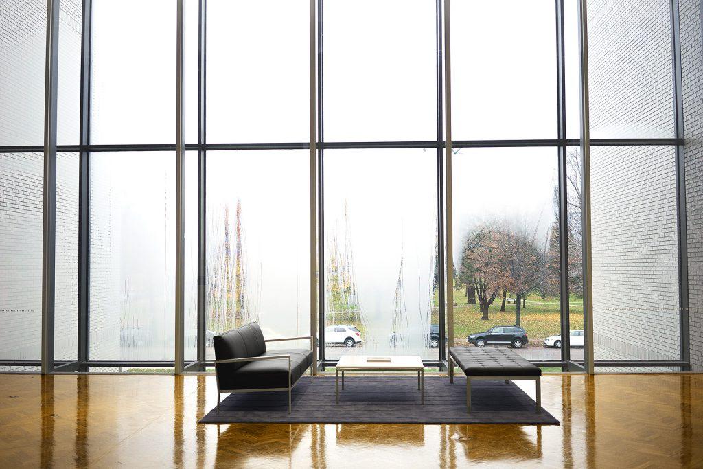 MIA interior image