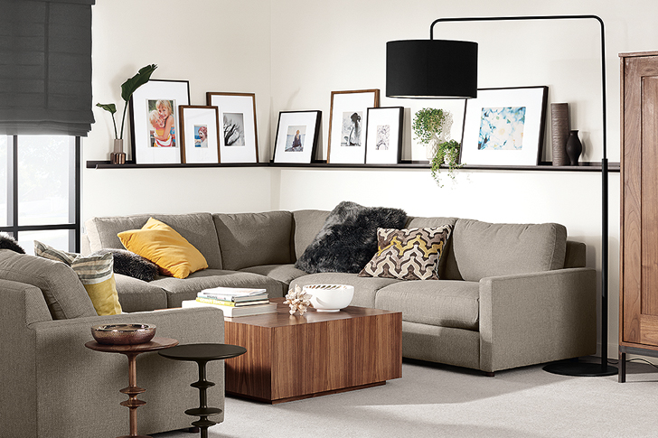 eda_styling_walls_hmpg_728px_easton