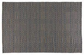 Montage rug for Iver room