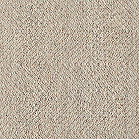 Close up of Avilia flat-weave rug for open concept space
