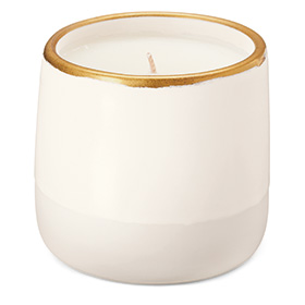 Limited Edition Meadow Candle