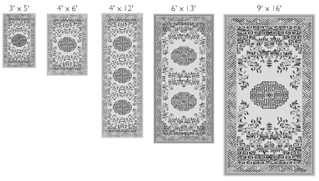 pattern guide image