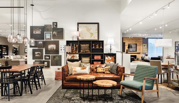 Delightful ... CA Home Furniture Store   Costa Mesa, ...