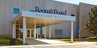 Home Furniture Store - Golden Valley - Weekend Outlet