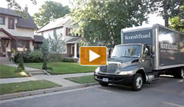 Watch the video to learn about our delivery process