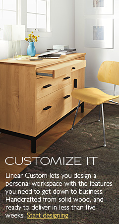 modern file storage modern office furniture room board armoire office