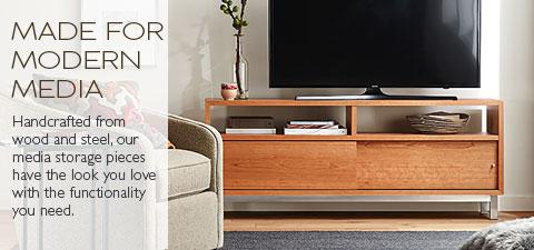 Room Board Media Cabinet Furniture
